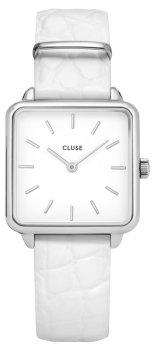 Zegarek damski Cluse CL60017