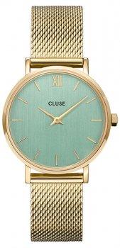 Zegarek damski Cluse CW0101203030