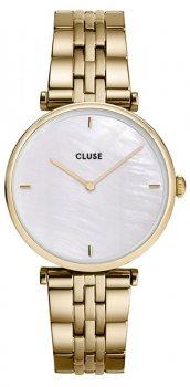 Zegarek damski Cluse CW0101208014
