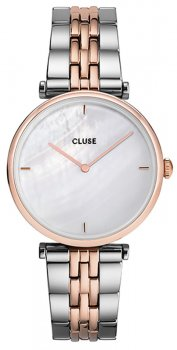 Cluse CW0101208015-POWYSTAWOWY