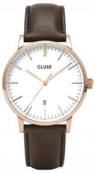 Zegarek męski Cluse CW0101501002
