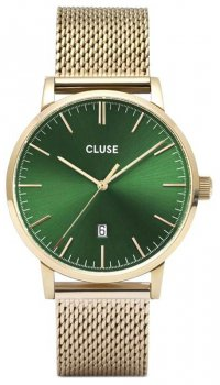 Zegarek męski Cluse CW0101501006