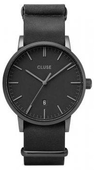 Zegarek męski Cluse CW0101501010