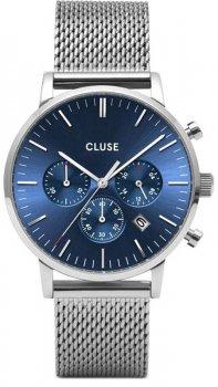Zegarek męski Cluse CW0101502004