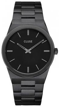 Zegarek męski Cluse CW0101503005