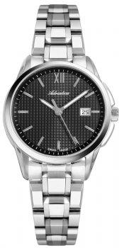 zegarek Adriatica A3190.5166Q