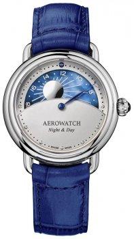 Zegarek damski Aerowatch 44960-AA10