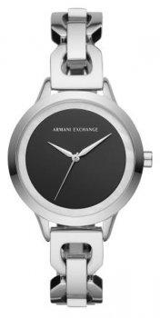 Zegarek damski Armani Exchange AX5612