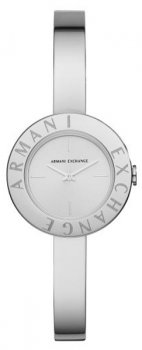 Zegarek damski Armani Exchange AX5904