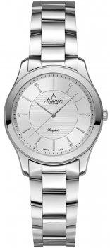 zegarek Atlantic 20335.41.21