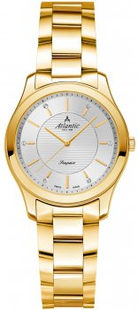 zegarek Atlantic 20335.45.21