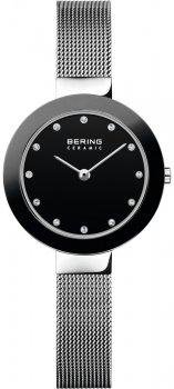 Zegarek damski Bering 11429-002
