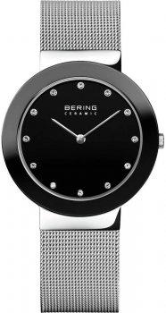 Zegarek damski Bering 11435-002