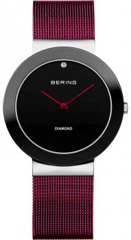 Zegarek damski Bering 11435-CHARITY