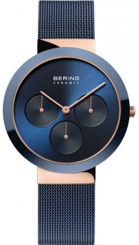 Zegarek damski Bering 35036-367