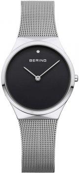 Zegarek damski Bering 12131-002