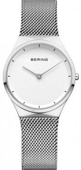 Zegarek damski Bering 12131-004