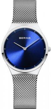 Zegarek damski Bering 12131-008