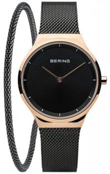 Zegarek damski Bering 12131-162-SET2