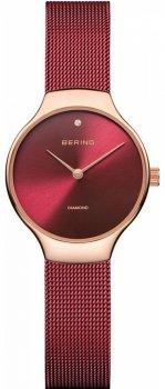 zegarek Bering 13326-CHARITY