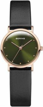 Zegarek damski Bering 13426-469