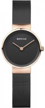 Zegarek damski Bering 14526-166