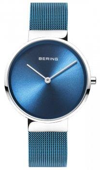 Zegarek damski Bering 14531-308