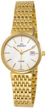 zegarek Bisset BSBF04GISX03BX