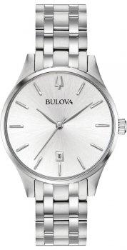 Zegarek damski Bulova 96M148