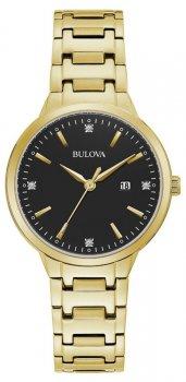Zegarek damski Bulova 97P147
