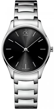 Calvin Klein K4D22141-POWYSTAWOWY