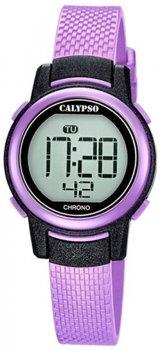 Zegarek damski Calypso K5736-4