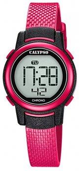 Zegarek damski Calypso K5736-5