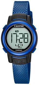 Zegarek damski Calypso K5736-6
