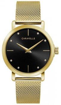 Zegarek damski Caravelle 44L256
