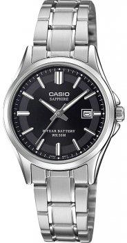 zegarek Casio LTS-100D-1AVEF