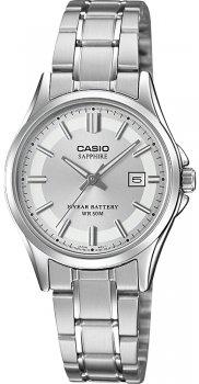 zegarek Casio LTS-100D-7AVEF