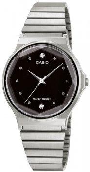 Zegarek damski Casio MQ-1000ED-1AEF