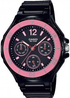 Zegarek damski Casio LRW-250H-1A2VEF