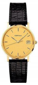 zegarek Certina C152.9289.68.31