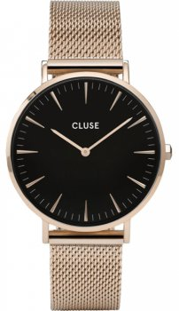 Cluse CG1519201003