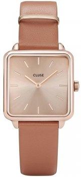 Zegarek damski Cluse CL60010