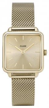 Zegarek damski Cluse CL60015