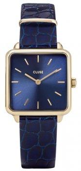 Zegarek damski Cluse CW0101207028