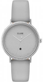 Zegarek damski Cluse CL63004