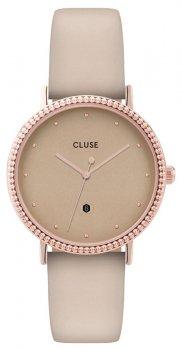 Zegarek damski Cluse CL63006