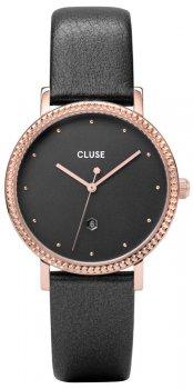 Zegarek damski Cluse CW0101209007
