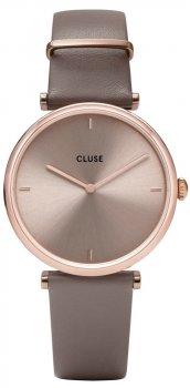 Zegarek damski Cluse CW0101208010