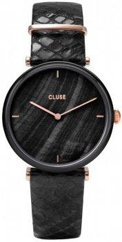 Zegarek damski Cluse CW0101208012