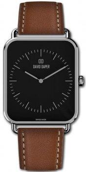 Zegarek damski David Daper 01ST02C01
